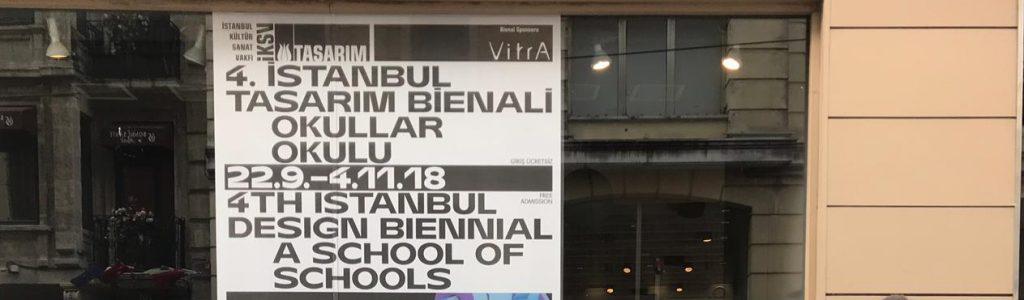 Bienal1 2018