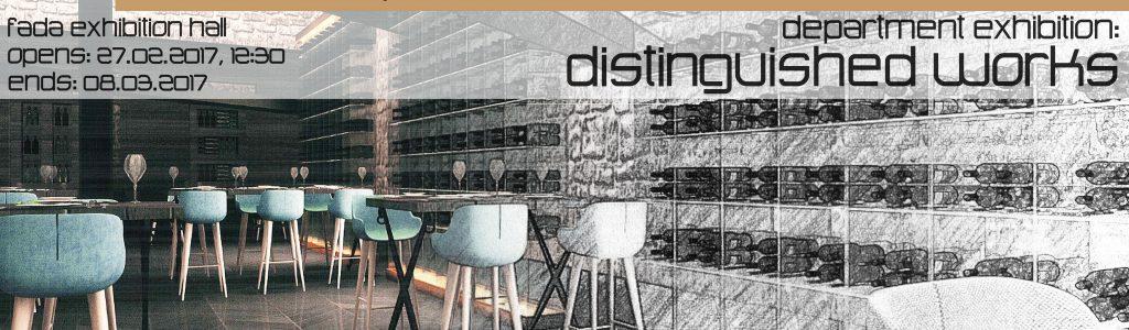 distinguished works 2017_poster_final